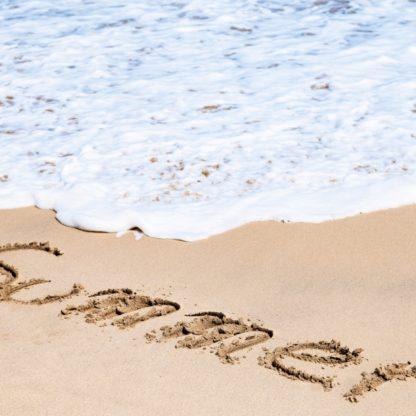 【最新版】京都丹後の海水浴場のお知らせ<2020年>